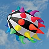 56-in Isopod Kite Line Laundry