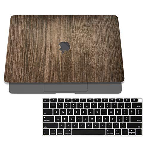 SOJITEK Texture Sticker MacBook Keyboard