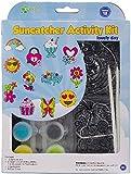 New-Image-Group-Suncatcher-Group-Activity-Kit-Lovely-Day