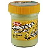 Berkley Natural Scent Trout Bait, 1.75-Ounce