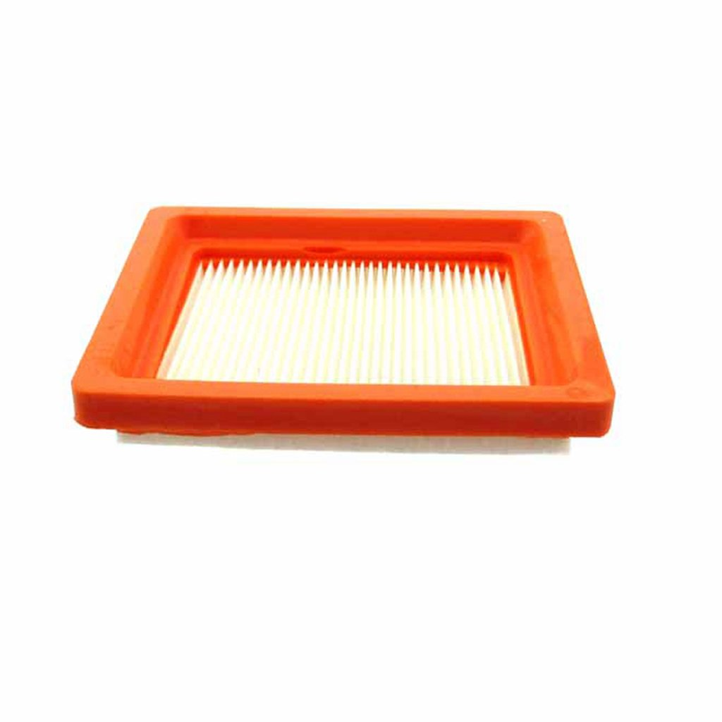 10 Race-Guy 10x Air Filter For XT650-2017 XT650-2020 XT650-2022 XT650-2027 XT650-2029 XT650-2031 XT650-3018 XT650-3021 XT650-3023 XT650-3026