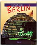 Journey Through Berlin, Ernst-Otto Luthardt, 3800315521