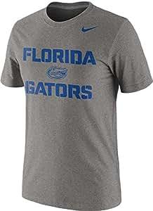 Nike Men's Short-Sleeve Florida Gators T-Shirt
