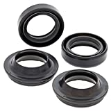 All Balls 56-101 Fork and Dust Seal Kit