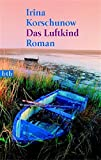 img - for Das Luftkind (German Edition) book / textbook / text book