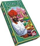 Asmodee JAI01FR - Jeu de Stratégie - Jaipur