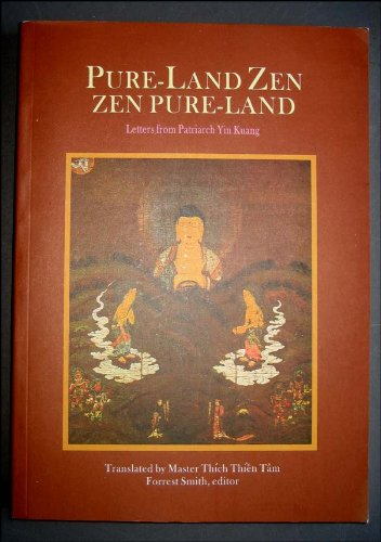 Pure-land Zen, Zen Pure-land pdf