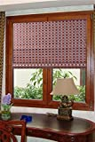 Wb Blinds - Best Reviews Guide