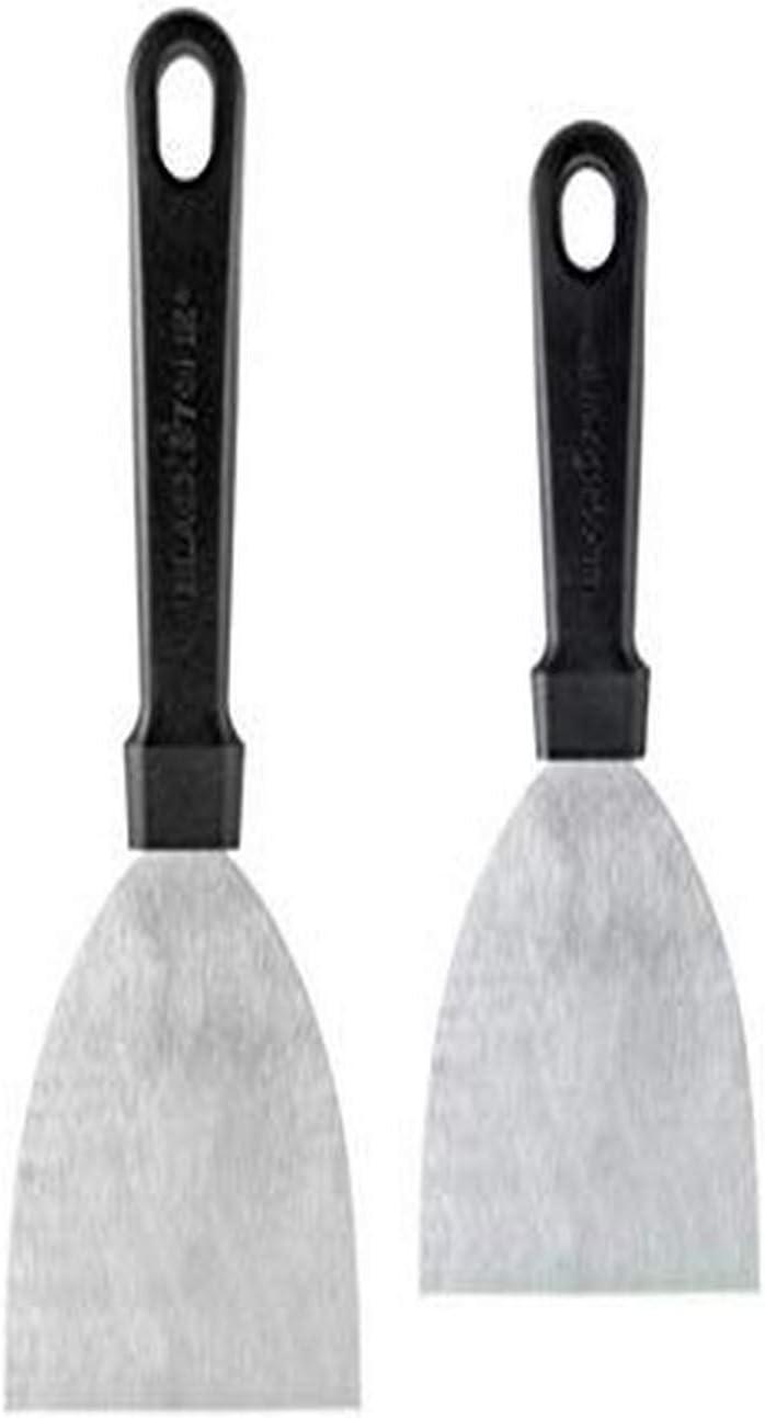 Blackstone 5028 Griddle Kit 2 Pack-5