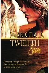 Twelfth Sun Paperback