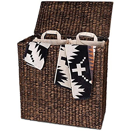 51wKrSbY06L._SS450_ Wicker Baskets and Rattan Baskets