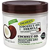 Palmer's Coconut Oil Formula Hair Conditioner 5.25 oz (Pack of 6) For Sale