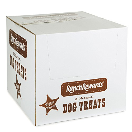 Ranch-Rewards-Bulk-Pressed-Rawhide-Bones--Flavored-Treats-for-Dogs-Chicken-6-90-Pack