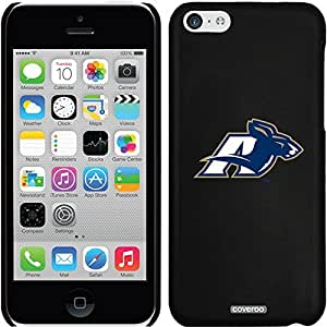 fashion case iphone 6 4.7 Black Thinshield Snap-On Case with Akron Primary Mark Design