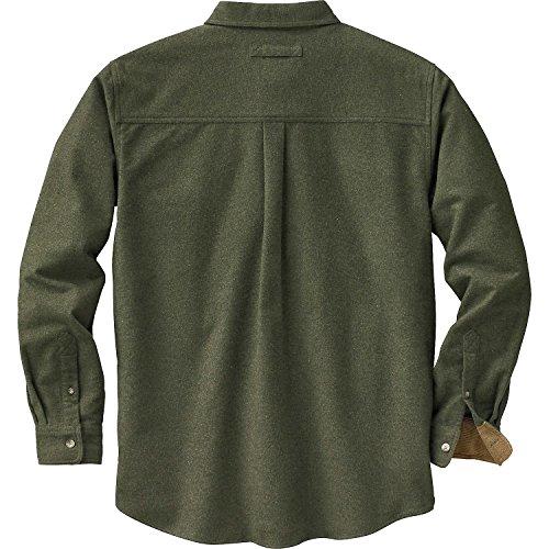 Legendary-Whitetails-Mens-Buck-Camp-Flannel-Shirt