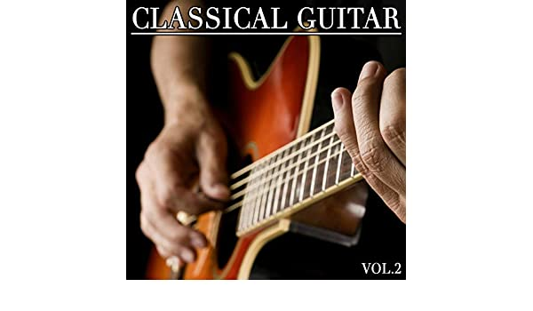 Pachelbel Canon in D de Guitarra en Amazon Music - Amazon.es