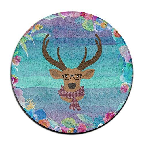 alipapa-home-furnishing-pet-deer-nonslip-mat-white