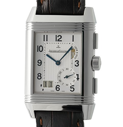 jaeger-lecoultre-grande-reverso-automatic-self-wind-mens-watch-3028420-certified-pre-owned