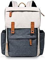 1004 diaper backpack