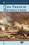 The French Revolution, , 0737718161