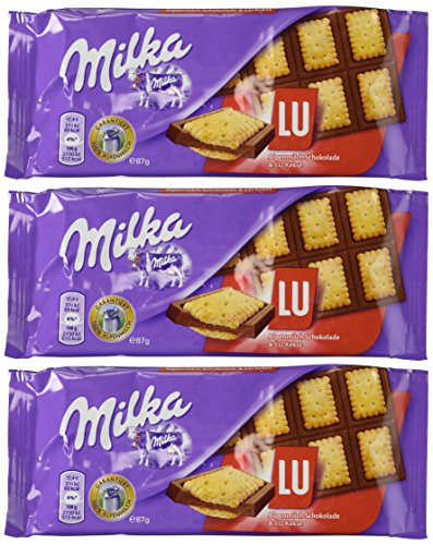milka-lu-biscuits-pack-of-3