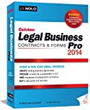 Software : Quicken Legal Business Pro 2014