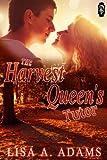 The Harvest Queen's Tutor