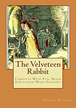 The Velveteen Rabbit by [Williams, Margery]