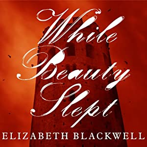 While Beauty Slept Audiobook