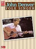 John Denver: Folk Singer, John Denver, 1575609428