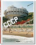 Frédéric Chaubin: Cosmic Communist Constructions Photographed