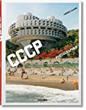 Frederic Chaubin: Cosmic Communist Constructions Photographed XL