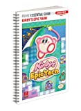 Kirby's Epic Yarn - Prima Essential Guide, Prima Games Staff and Nick Von Esmarch, 0307471047