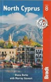 North Cyprus (Bradt Travel Guide. North Cyprus)