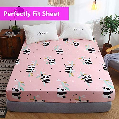 Cheap totoro bed _image0