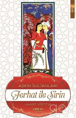 Download Askin Sultanlari Ferhat ve Sirin pdf