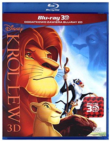 lion-king-the-blu-ray-blu-ray-3d-english-audio-english-subtitles