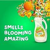 Gain Botanicals Liquid Fabric Conditioner