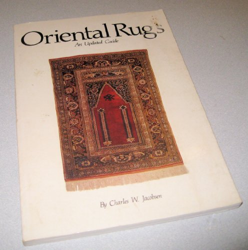 8 Inch Persian Rug - Oriental rugs, an updated guide