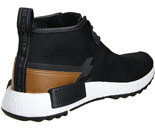Adidas Originals NMD C1 TR, core black-core black-ftwr white core black-core black-ftwr white