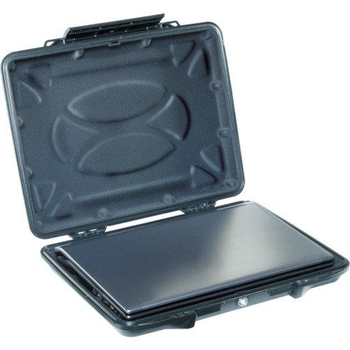 (Pelican 1085CC Laptop Case With)