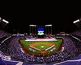 "Kauffman Stadium Kansas City Royals 2014 World Series Photo (Size: 8"" x 10"")"
