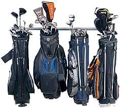 golf bag organizers