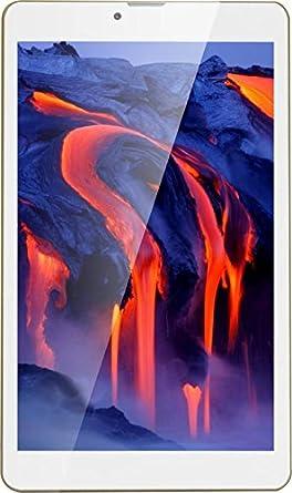 Swipe Slate 8 Tablet