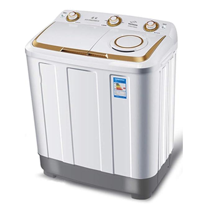 lavadora Manual PortáTil Y Secadora Rotativa, SemiautomáTica ...