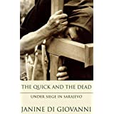 The Quick and the Dead: Under Siege