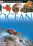 Ocean, Miranda MacQuitty, 0756607116