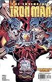 Iron Man Vol.3 #66