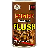 EZI EIO1 Engine Internal Flush 300ml