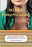 Hijas Americanas, Rosie Molinary, 1580051898